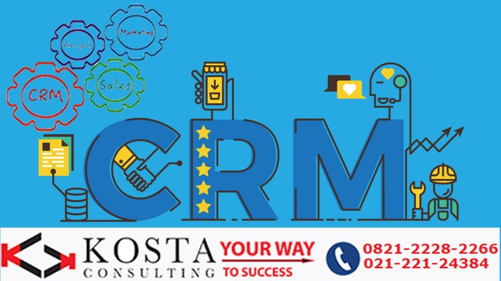 SOFTWARE CRM, APLIKASI CRM, PENGERTIAN CRM, MANFAAT CRM, CUSTOMER RELATIONSHIP MANAGEMENT