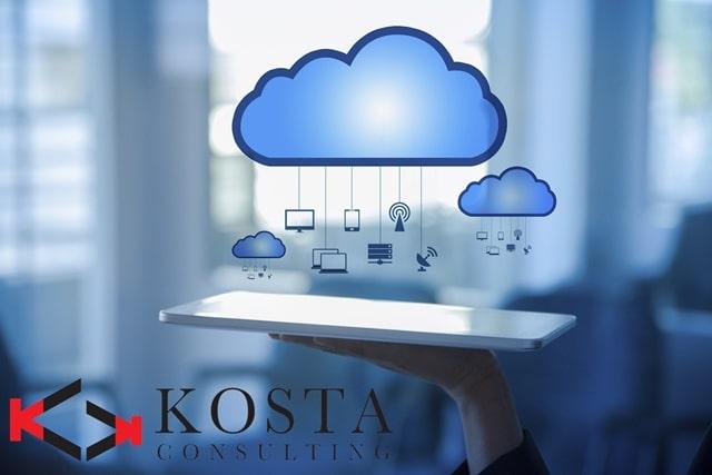 cloud erp, erp, erp software indonesia, software erp
