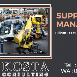 supply chain management, erp scm